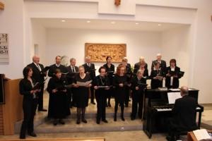 Chor 25.03.2016 web