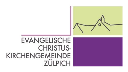 Kirchengemeinde Zülpich