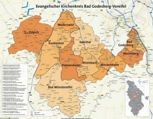 Kirchenkreiskarte 2014 Bilddatei web