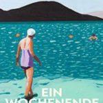 Buch: Ein Wochenende